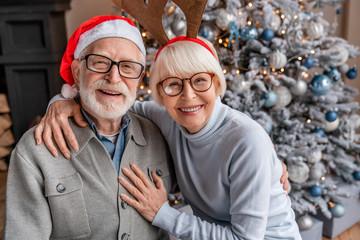 idée cadeau personne de 80ans